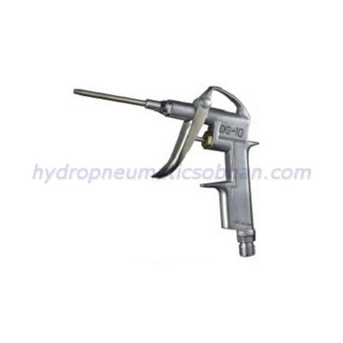 تفنگ بادی پنوماتیک DG-10-2F