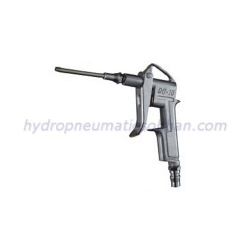 تفنگ بادی پنوماتیک DG-10-2K