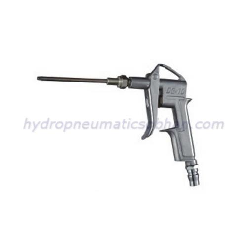 تفنگ بادی پنوماتیک DG-10-3K