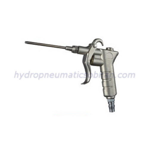 تفنگ بادی پنوماتیک K-601-3