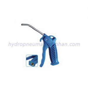تفنگ بادی پنوماتیک PAG-01