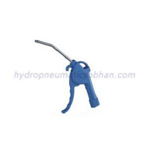 تفنگ بادی پنوماتیک PAG-02